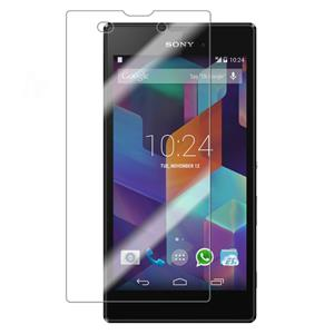 SONY Xperia T3 Glass Screen Protector